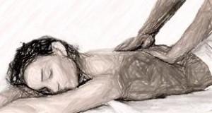 massagem2
